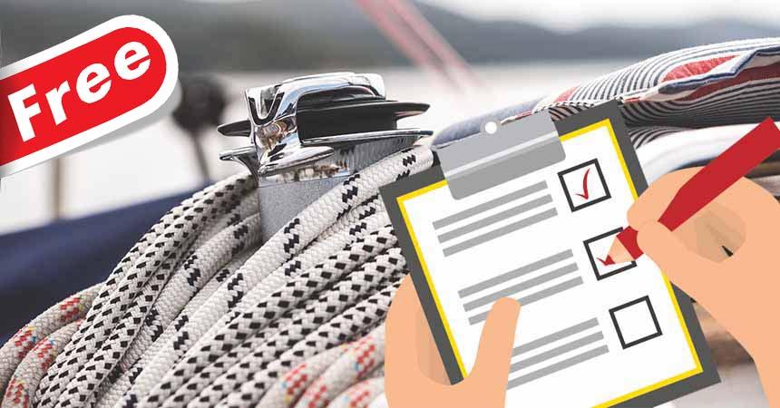 <thrive_headline click tho-post-1284 tho-test-7>Free online boat survey checklist</thrive_headline>