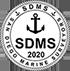 San Diego Marine Surveyors