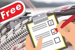 Boat-survey-checklist-300-free